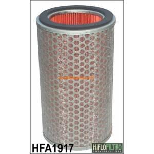 http://www.motozone.es/1871-thickbox/filtro-aire-hfa1917-hiflofiltro.jpg
