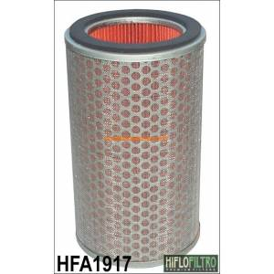 https://www.motozone.es/1871-thickbox/filtro-aire-hfa1917-hiflofiltro.jpg