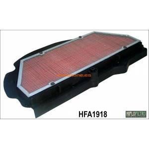 http://www.motozone.es/1872-thickbox/filtro-aire-hfa1918-hiflofiltro.jpg