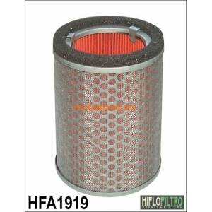 http://www.motozone.es/1873-thickbox/filtro-aire-hfa1919-hiflofiltro.jpg