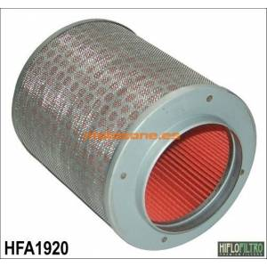 https://www.motozone.es/1874-thickbox/filtro-aire-hfa1920-hiflofiltro.jpg