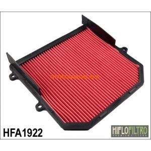 http://www.motozone.es/1876-thickbox/filtro-aire-hfa1922-hiflofiltro.jpg