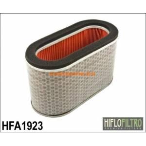 http://www.motozone.es/1877-thickbox/filtro-aire-hfa1923-hiflofiltro.jpg