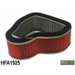 http://www.motozone.es/1878-thickbox/filtro-aire-hfa1925-hiflofiltro.jpg