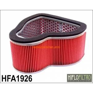 http://www.motozone.es/1879-thickbox/filtro-aire-hfa1926-hiflofiltro.jpg