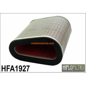 https://www.motozone.es/1880-thickbox/filtro-aire-hfa1927-hiflofiltro.jpg