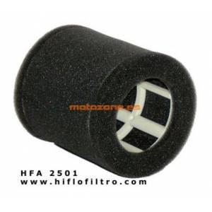 http://www.motozone.es/1882-thickbox/filtro-aire-hfa2501-hiflofiltro.jpg