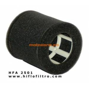 https://www.motozone.es/1882-thickbox/filtro-aire-hfa2501-hiflofiltro.jpg
