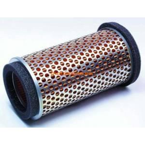 http://www.motozone.es/1883-thickbox/filtro-aire-hfa2502-hiflofiltro.jpg