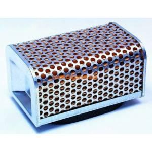 http://www.motozone.es/1885-thickbox/filtro-aire-hfa2504-hiflofiltro.jpg