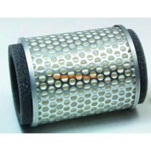 http://www.motozone.es/1887-thickbox/filtro-aire-hfa2601-hiflofiltro.jpg