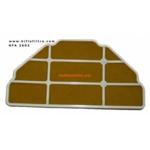 http://www.motozone.es/1888-thickbox/filtro-aire-hfa2602-hiflofiltro.jpg