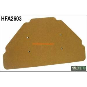 http://www.motozone.es/1889-thickbox/filtro-aire-hfa2603-hiflofiltro.jpg