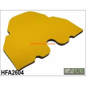http://www.motozone.es/1890-thickbox/filtro-aire-hfa2604-hiflofiltro.jpg