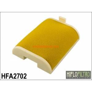 http://www.motozone.es/1892-thickbox/filtro-aire-hfa2702-hiflofiltro.jpg