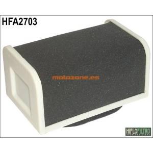 http://www.motozone.es/1893-thickbox/filtro-aire-hfa2703-hiflofiltro.jpg
