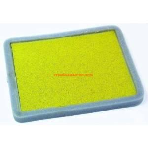 http://www.motozone.es/1894-thickbox/filtro-aire-hfa2704-hiflofiltro.jpg