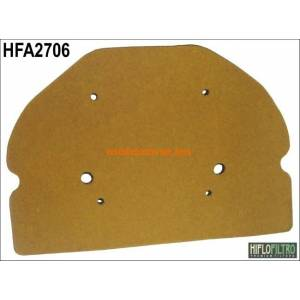 http://www.motozone.es/1896-thickbox/filtro-aire-hfa2706-hiflofiltro.jpg