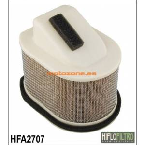 https://www.motozone.es/1897-thickbox/filtro-aire-hfa2707-hiflofiltro.jpg