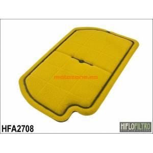 https://www.motozone.es/1898-thickbox/filtro-aire-hfa2708-hiflofiltro.jpg