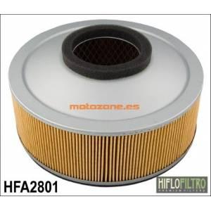 http://www.motozone.es/1899-thickbox/filtro-aire-hfa2801-hiflofiltro.jpg