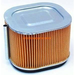 http://www.motozone.es/1900-thickbox/filtro-aire-hfa2903-hiflofiltro.jpg