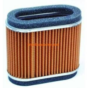 http://www.motozone.es/1901-thickbox/filtro-aire-hfa2906-hiflofiltro.jpg