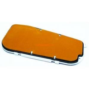https://www.motozone.es/1902-thickbox/filtro-aire-hfa2907-hiflofiltro.jpg