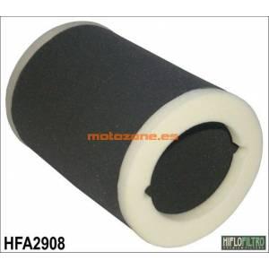 https://www.motozone.es/1903-thickbox/filtro-aire-hfa2908-hiflofiltro.jpg