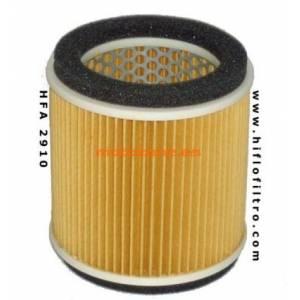http://www.motozone.es/1904-thickbox/filtro-aire-hfa2910-hiflofiltro.jpg
