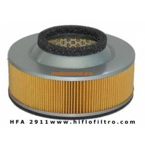 http://www.motozone.es/1905-thickbox/filtro-aire-hfa2911-hiflofiltro.jpg