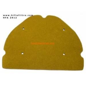 http://www.motozone.es/1906-thickbox/filtro-aire-hfa2912-hiflofiltro.jpg