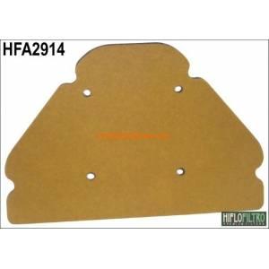 http://www.motozone.es/1907-thickbox/filtro-aire-hfa2914-hiflofiltro.jpg