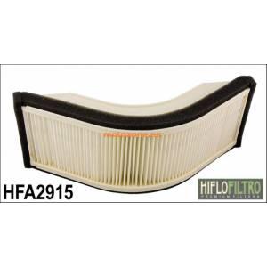 http://www.motozone.es/1908-thickbox/filtro-aire-hfa2915-hiflofiltro.jpg