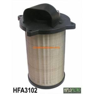 http://www.motozone.es/1910-thickbox/filtro-aire-hfa3102-hiflofiltro.jpg