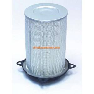 https://www.motozone.es/1911-thickbox/filtro-aire-hfa3501-hiflofiltro.jpg