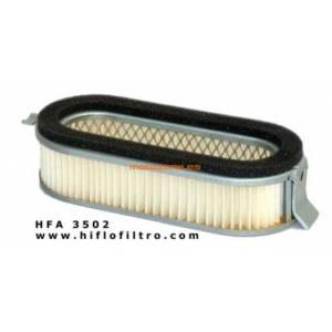 http://www.motozone.es/1912-thickbox/filtro-aire-hfa3502-hiflofiltro.jpg