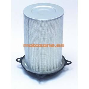 http://www.motozone.es/1913-thickbox/filtro-aire-hfa3503-hiflofiltro.jpg