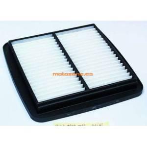 http://www.motozone.es/1914-thickbox/filtro-aire-hfa3601-hiflofiltro.jpg