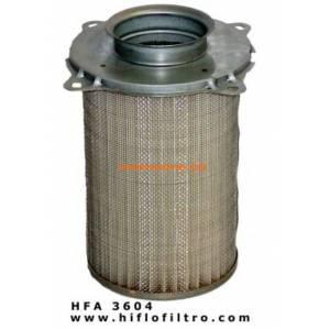 http://www.motozone.es/1917-thickbox/filtro-aire-hfa3604-hiflofiltro.jpg