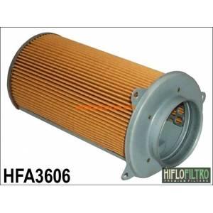 http://www.motozone.es/1919-thickbox/filtro-aire-hfa3606-hiflofiltro.jpg