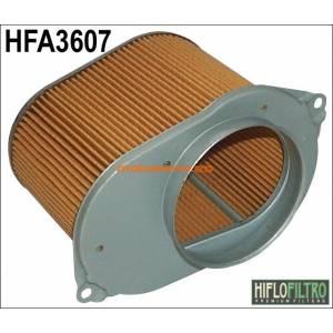 http://www.motozone.es/1920-thickbox/filtro-aire-hfa3607-hiflofiltro.jpg