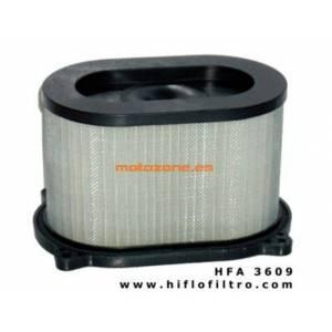 http://www.motozone.es/1921-thickbox/filtro-aire-hfa3609-hiflofiltro.jpg