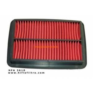 http://www.motozone.es/1922-thickbox/filtro-aire-hfa3610-hiflofiltro.jpg