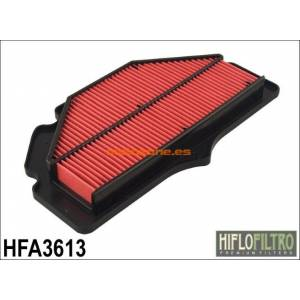 http://www.motozone.es/1925-thickbox/filtro-aire-hfa3613-hiflofiltro.jpg