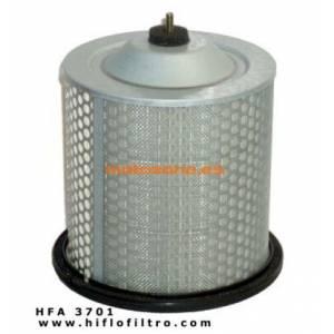 http://www.motozone.es/1930-thickbox/filtro-aire-hfa3701-hiflofiltro.jpg