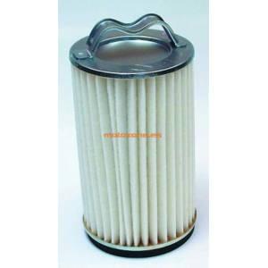 http://www.motozone.es/1931-thickbox/filtro-aire-hfa3702-hiflofiltro.jpg