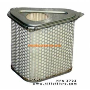 https://www.motozone.es/1932-thickbox/filtro-aire-hfa3703-hiflofiltro.jpg