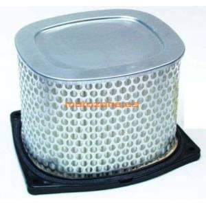 http://www.motozone.es/1933-thickbox/filtro-aire-hfa3704-hiflofiltro.jpg
