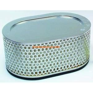 http://www.motozone.es/1934-thickbox/filtro-aire-hfa3705-hiflofiltro.jpg